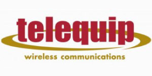 Telequip Wireless Communication