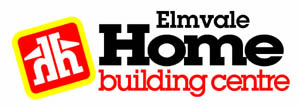 Elmvale Home Building Centre