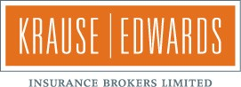 Krause Edwards Insurance Brokers
