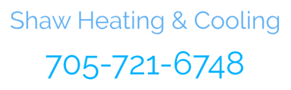 Shaw Heating & Cooling