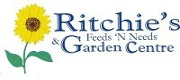 Ritchie's Feeds 'N' Needs & Garden Centre