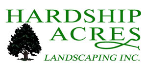 Hardship Acres Landscaping Inc.