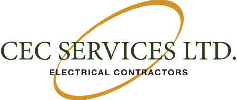 CEC Services Electrical Contractors